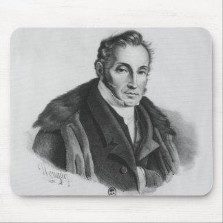 Prince Adam George Czartoryski, 1831 Mouse Pad