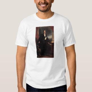 Prince Albert  by Franz Xaver Winterhalter Tshirts