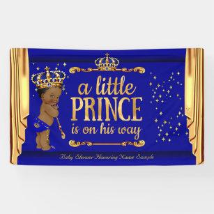 Prince Banners Namkeen Banners