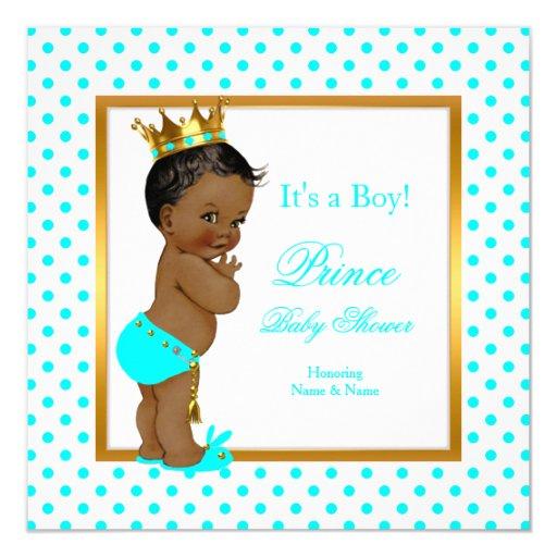 baby boy announcements