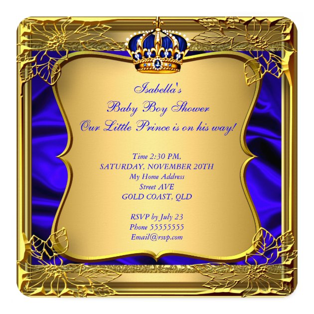 African Baby Shower Invitations with nice invitations example