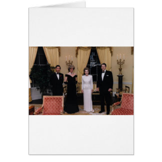 Prince_Charles,_Princess_Diana,_Nancy_Reagan,_and_ Card