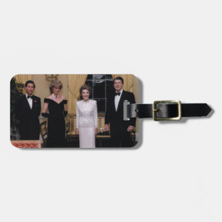 Prince_Charles,_Princess_Diana,_Nancy_Reagan,_and_ Luggage Tag