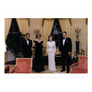 Prince_Charles,_Princess_Diana,_Nancy_Reagan,_and_ Postcard