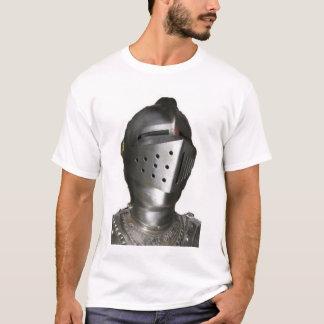 Prince Charming Customize It! T-Shirt
