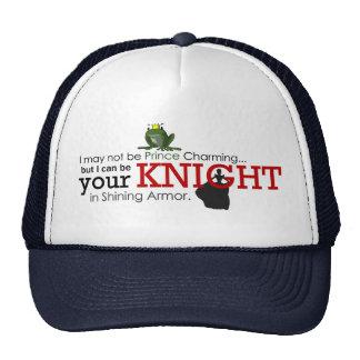 Prince Charming Hat