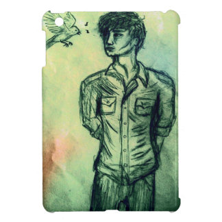 Prince Charming iPad Mini Cases