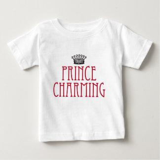 Prince Charming Tee