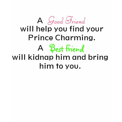 Funny Quotes About Prince Charming