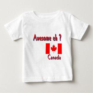 prince edward island baby T-Shirt