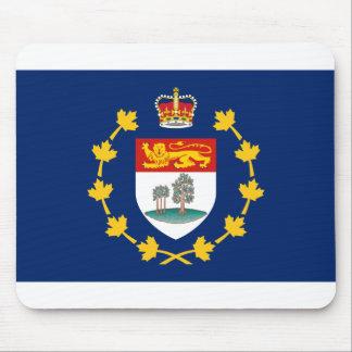 Prince Edward Island, Canada Mouse Pad