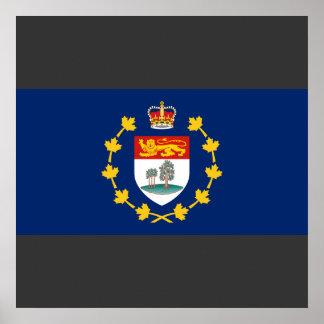 Prince Edward Island, Canada Print