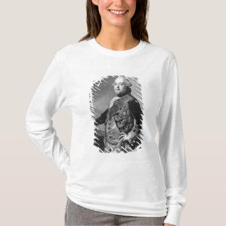 Prince Elector Frederic II of Hessen-Kassel T-Shirt