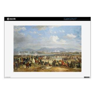 "Prince Eugene de Beauharnais (1781-1824) at Ostrov 15"" Laptop Decal"