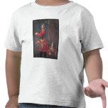 Prince Eugene of Savoy T-shirts