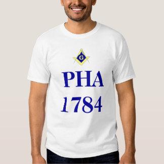 Prince Hall T-Shirt