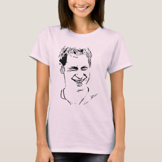 Prince Harry T-Shirt