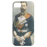 Prince Henry Of Prussia iPhone 5 Covers