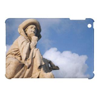 Prince Henry the Navigator iPad Mini Cases