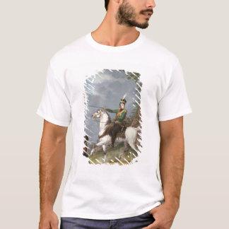 Prince Jozef Antoni Poniatowski  1809-13 T-Shirt