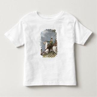 Prince Jozef Antoni Poniatowski  1809-13 Toddler T-shirt