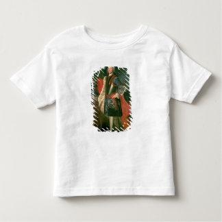 Prince Leopold Von Anhalt-Kothen Toddler T-shirt