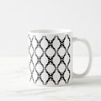 Prince Paulson - StripTease Coffee Mug