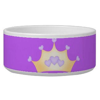 Prince/Princess Puppy Bowl