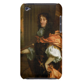 Prince Rupert (1619-82), c.1666-71 (oil on canvas) iPod Case-Mate Cases