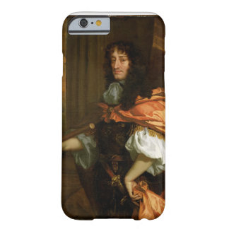 Prince Rupert (1619-82), c.1666-71 (oil on canvas) Barely There iPhone 6 Case
