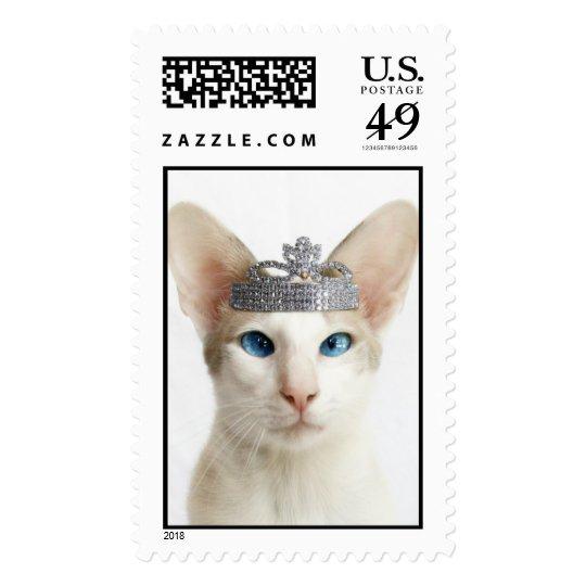 Prince Skeezix Postage