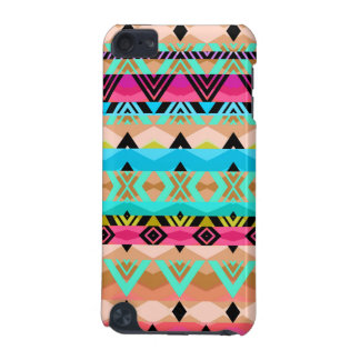 Prince - Tribal iPod Touch 5g Case