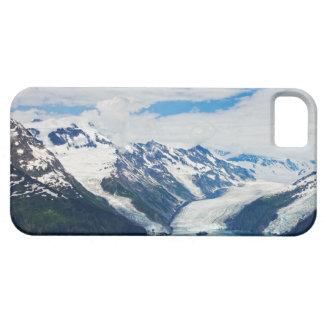Prince William Sound Alaska iPhone 5 Cover