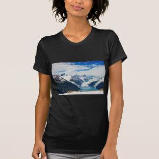 Prince William Sound Alaska Tshirts