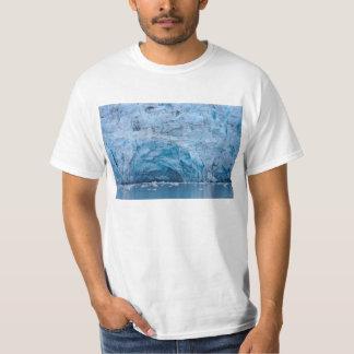 Prince William Sound Glacier T-Shirt