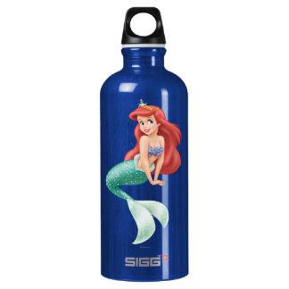Princesa Ariel 2