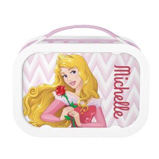 Princesa Aurora - personalizada