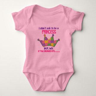 Princesa autística 2 AUTISMO Tshirts