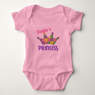 Princesa autística 3 AUTISMO Tee Shirt