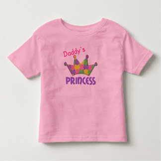 Princesa autística 3 AUTISMO Camisetas