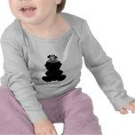 Princesa Baby Camiseta