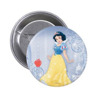 Princesa blanca como la nieve pins