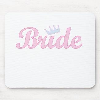 Princesa Bride Mousepads