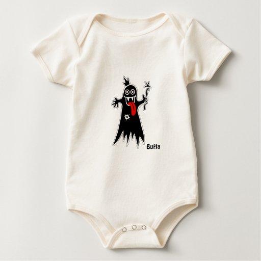 Princesa, BuHa Traje De Bebé