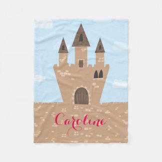 Princesa Castle