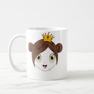 Princesa Cherry™ Mug Taza