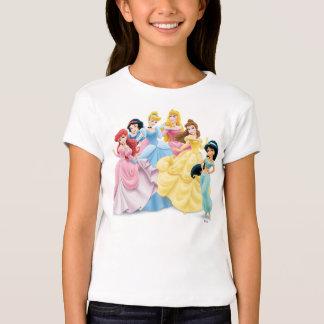 Princesa de Disney el | vestido para impresionar