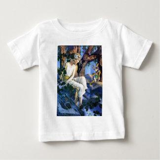Princesa de hadas y los gnomos t shirt