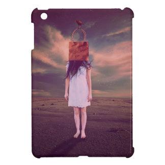 Princesa de la bolsa de papel