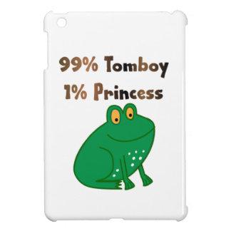 Princesa de la marimacho el 1% del 99%